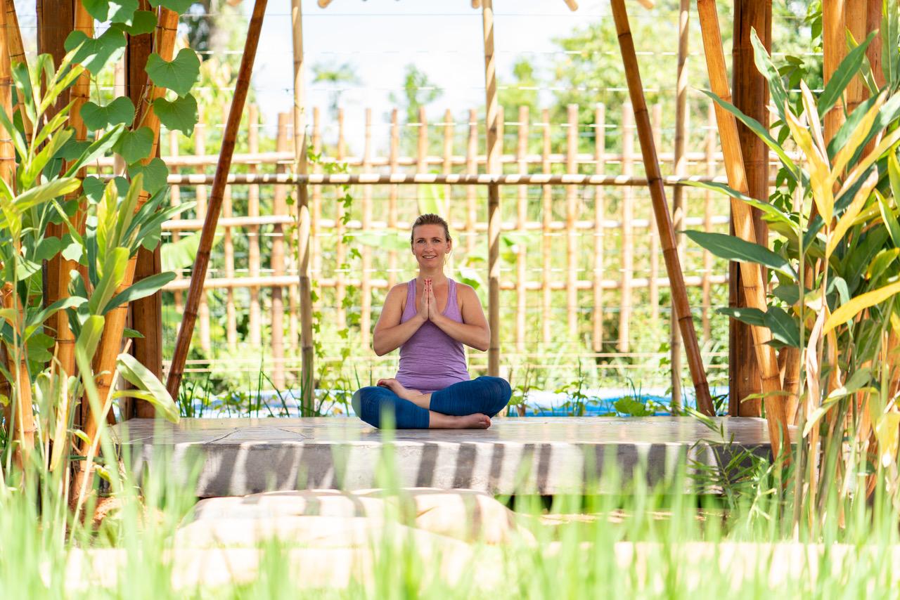 YogaShala 8