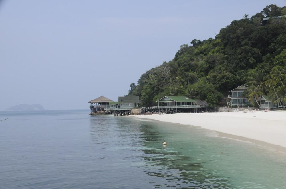 Rawa Island (7)