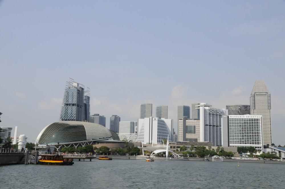 Singapur (10)