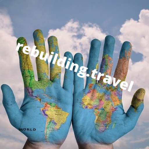 rebuilding-travel-2